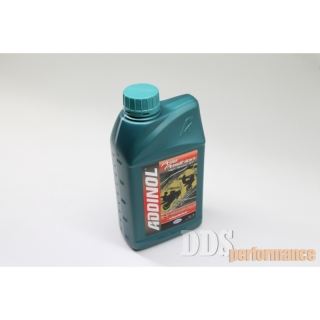 Addinol High Speed 2T Racing Mischöl (1L Dose)