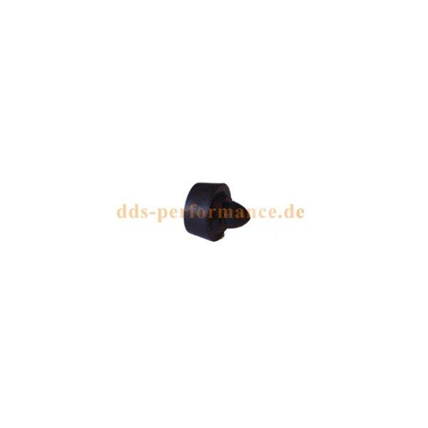Gummipuffer klein für Sitzbank KR51,SR50