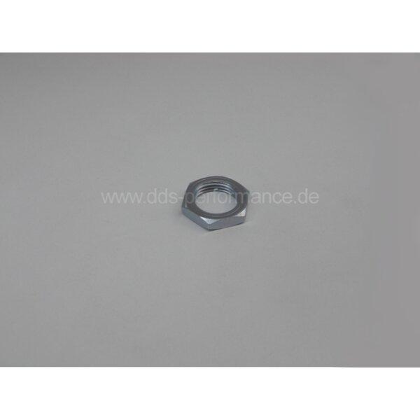 Sechskantmutter M18x1,5 - für Abtriebswelle/Lagerbolzen/Primärritzel