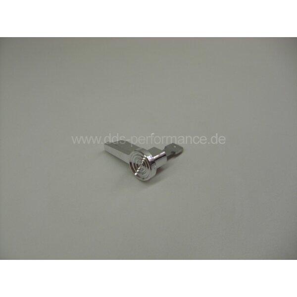 Zündschlüssel chrom-Optik S50,S51,KR51,SR4-