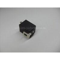 Elektronischer Blinkgeber Plitz 12V