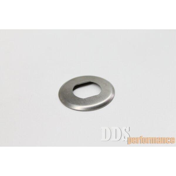 Sicherungsblech für kleines Kettenrad S51,SR50,KR51/2