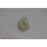 Schraubenritzel für Tachoantrieb S51,KR51,SR50