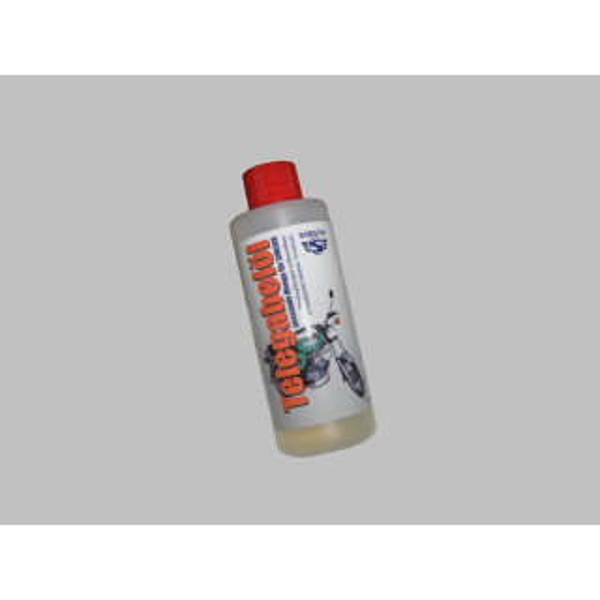 Addinol Telegabelöl SAE 5W (80ml Dose)