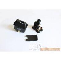 Abblendschalter mit Lichthupe S50,KR51,SR4-