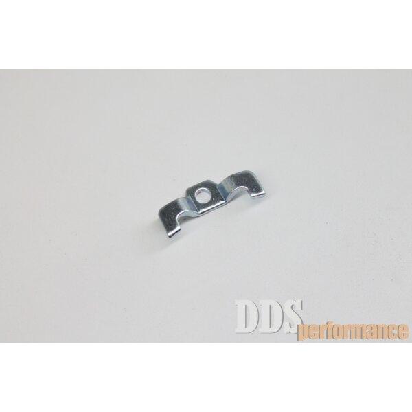 Befestigungskralle für Grundplatte S50,S51,KR51,SR50