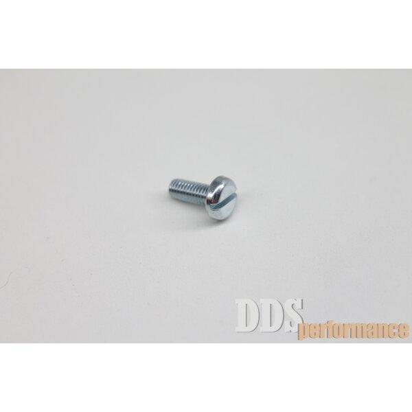 Zylinderschraube M5x12 (für Befestigungskralle)