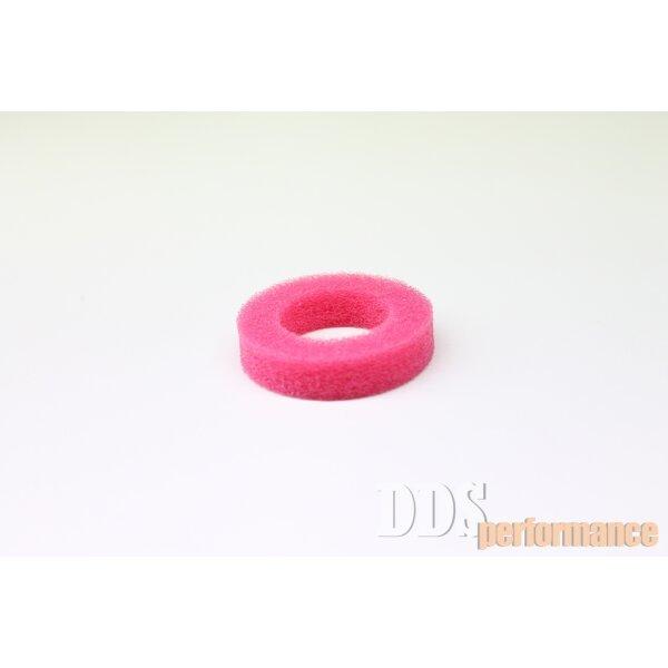 Druckscheibe für Zündschloßabdeckung KR51,SR4-