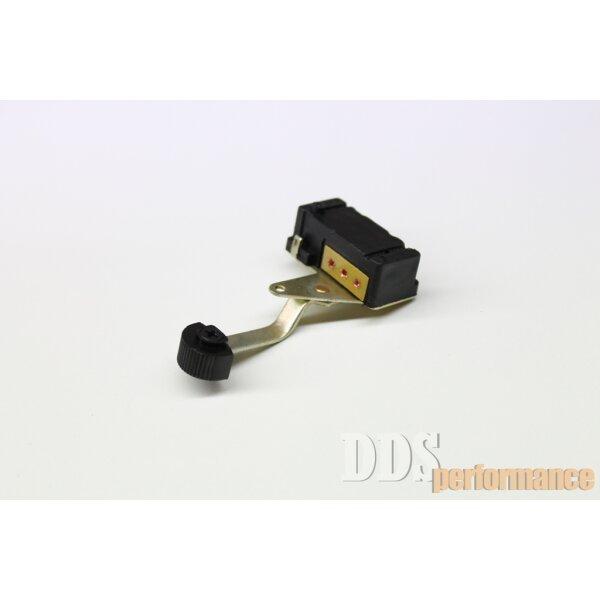 Blinkerschalter für Schalterkombination S51,SR50,ETZ