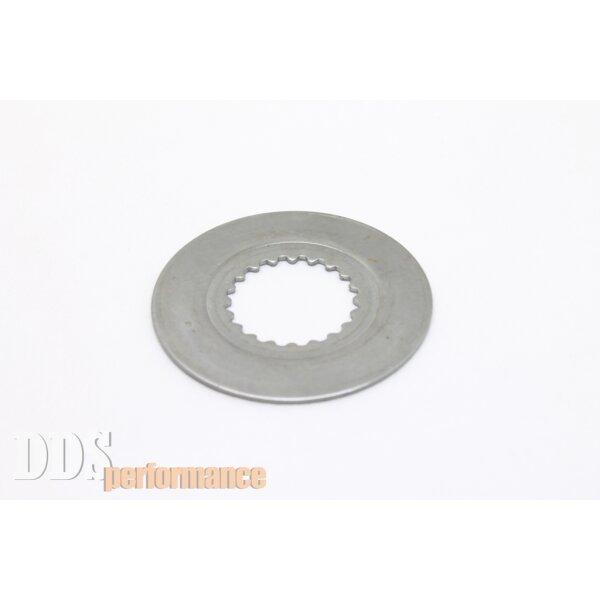 Druckring für Kupplung S51,SR50,KR51/2