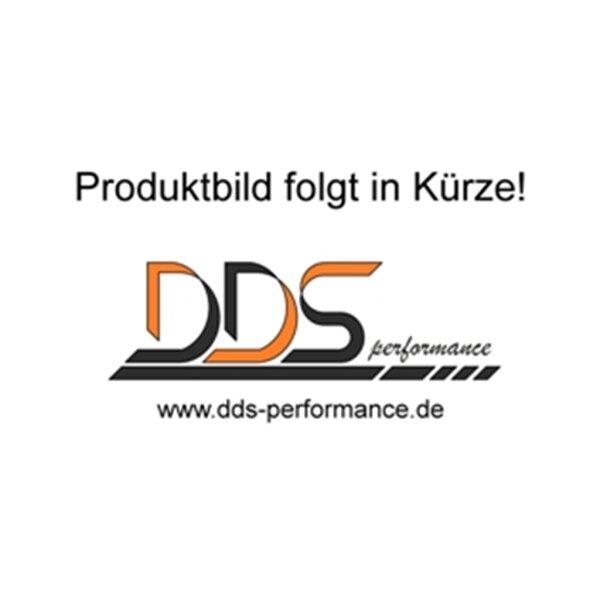 Dichtung für Dichtkappe für Verschlußblech ES125/150,TS125/150