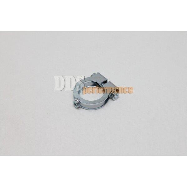 Klemmschelle Enduro für Ø32mm Tuningkrümmer