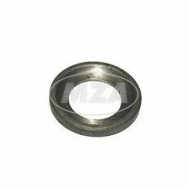 Ring (klein für Fliehkraftkupplung) - Duo 4/1,KR51/1S