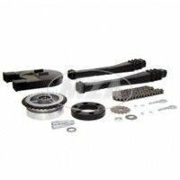Kettensatz für S51,S70 mit Kette 110, Ritzel 15,...