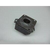 Zylinder solo 50ccm (Almot) S51,KR51/2,SR50