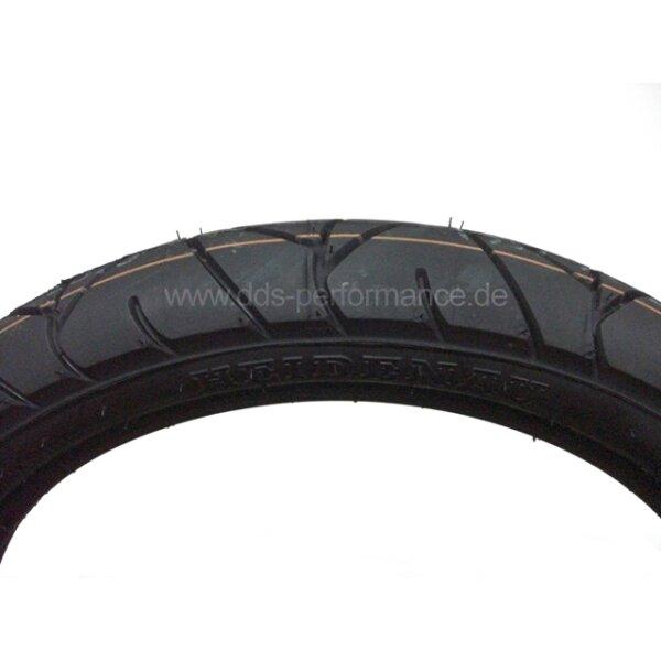 Reifen Heidenau K55 2,75x16 46J -Slik-