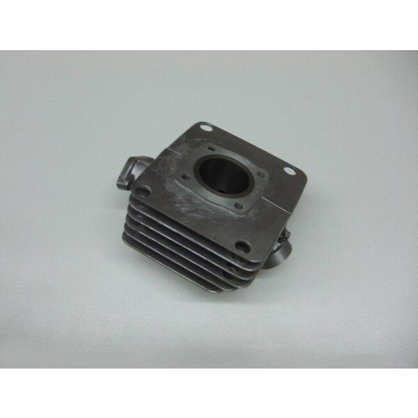 Zylinder solo 60ccm (Almot) S51,KR51/2,SR50