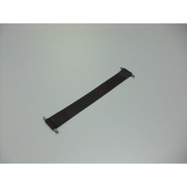 Spannband für Batterie