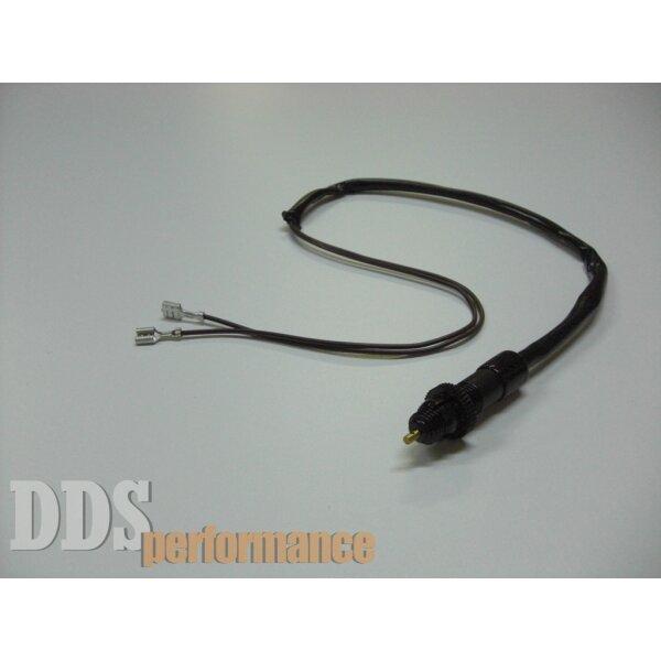 Bremslichttaster für Fußbremse S51,S70