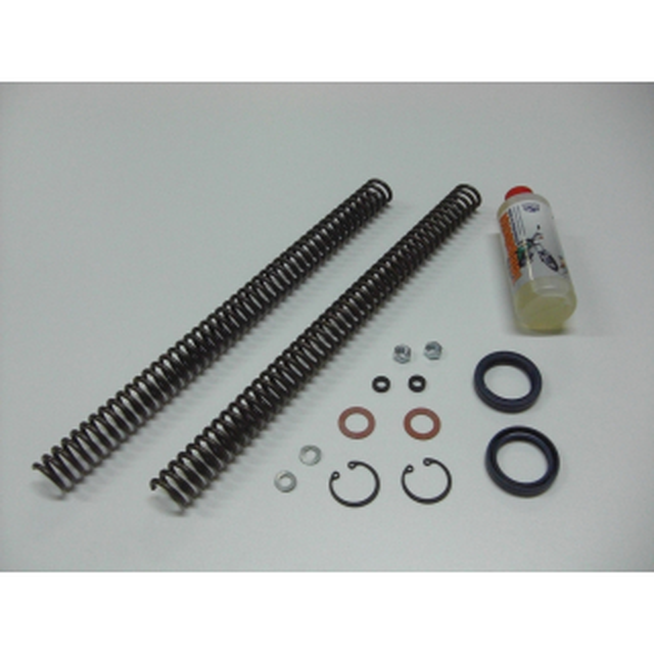 Telegabel Reparaturset S50,S51,SR50 (3,2mm)