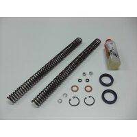 Telegabel Reparaturset S50,S51,SR50 (3,4mm verstärkt)