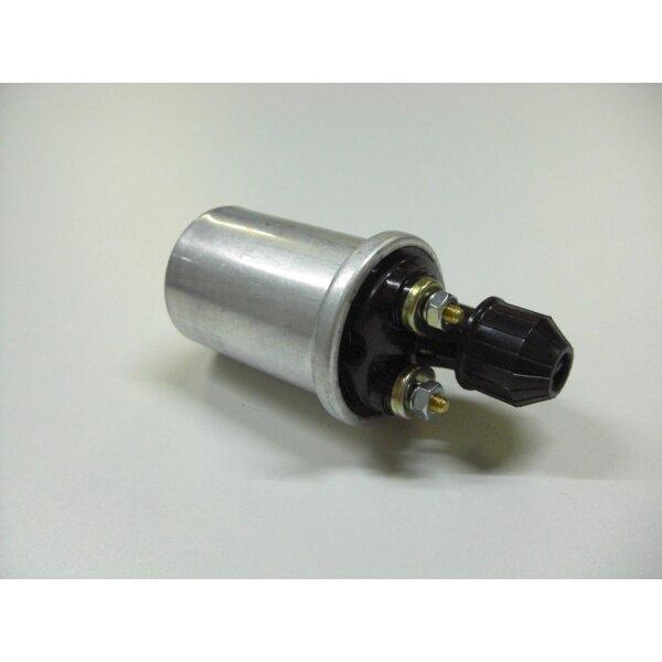 Zündspule 6V und 12V EMZA (elektronic Zündung)