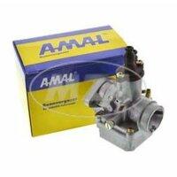 Vergaser AMAL - Ø16mm für Simson