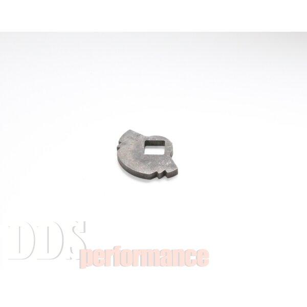 Ratschensegment Motor S50,KR51,KR51/1,SR4-2,Duo 4/1