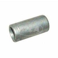 Hülse (klein) für Motorlager - Simson SR50,SR80