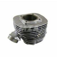 Zylinder solo 50ccm (Almot) KR51/1,SR4-2,SR4-4