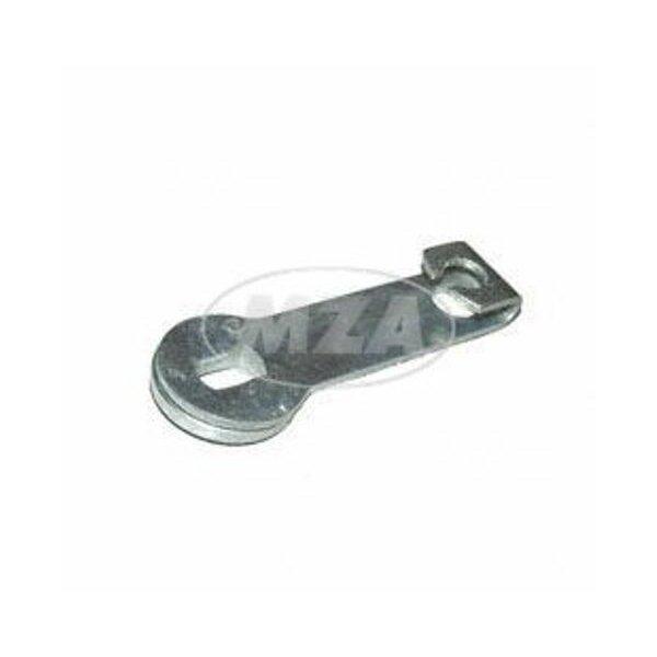 Kupplungshebel für Motor S50,KR51/1,SR4-