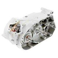 Simson neuer Motor Rumpfmotor