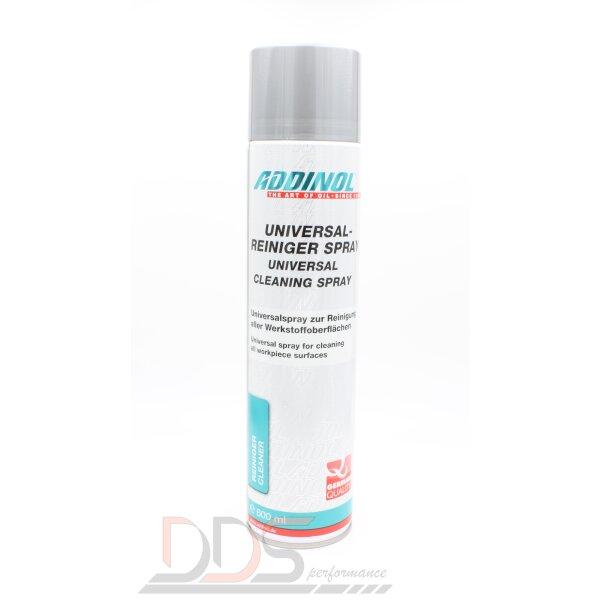 Addinol Universalreiniger-Spray - 600ml
