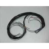 Kabelbaumsatz S51 - Basisausstattung