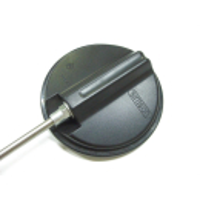 Spiegel Ø120mm re/li verwendbar