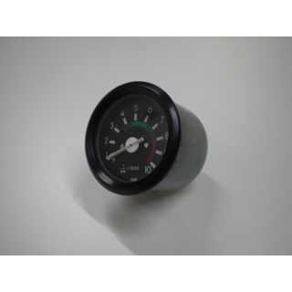 Drehzahlmesser ø60mm ohne Fernlichtkontrolle S51