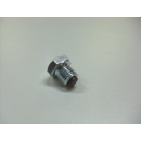 Ölablaßschraube mit Magnet S51,SR50,KR51/2