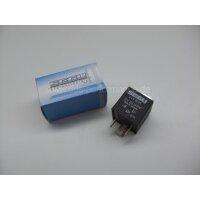 Elektronischer Blinkgeber SEGU 12V 2(4) x 10W