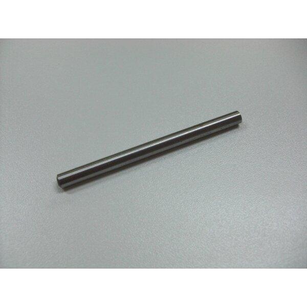 Druckstange lang für Kupplung S51,SR50,KR51/2