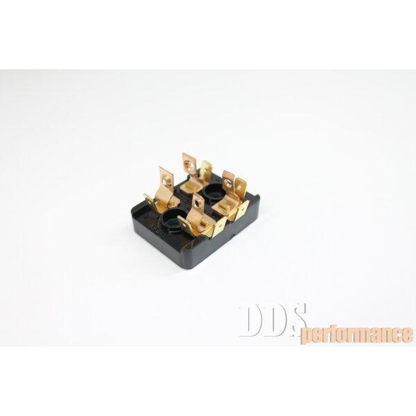 Sicherungsdose (8811.1/7-1) S51,S70,SR50