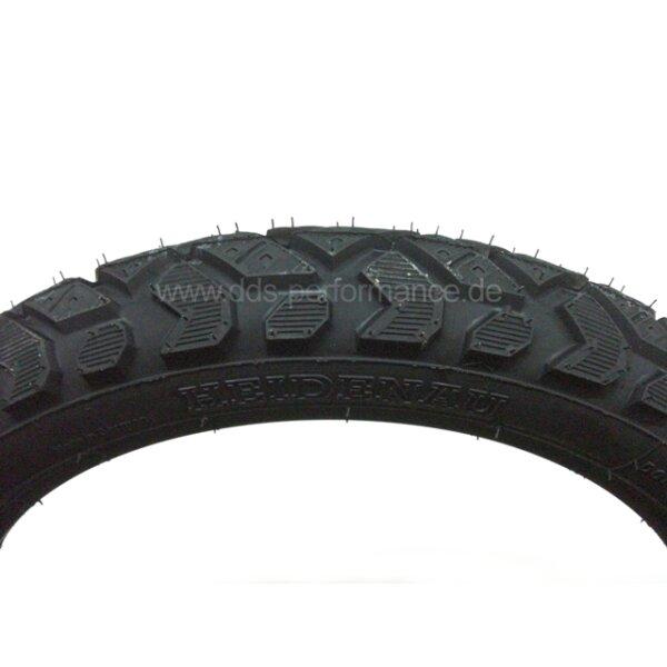 Reifen Heidenau K42 2,75x16 46M -Enduro-