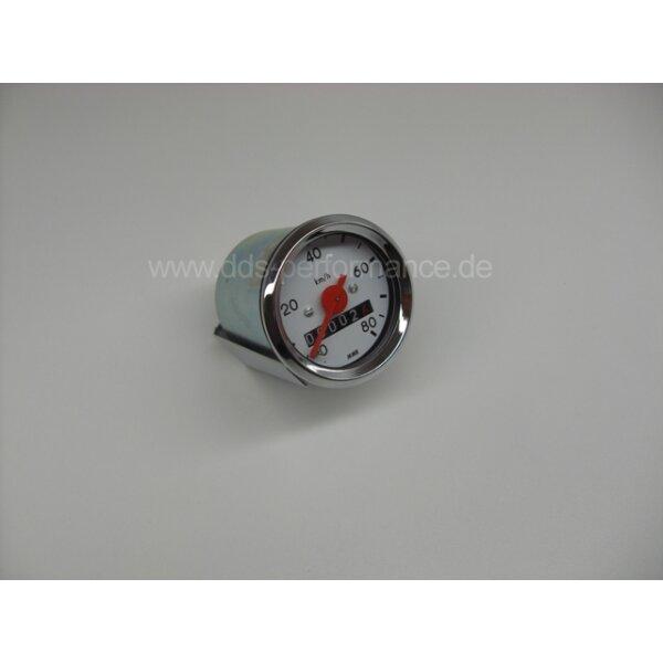 Tachometer Ø48mm KR51,SR4-