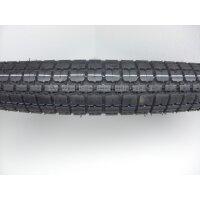 Reifen Vee Rubber (VRM 013) 2,25x19 43J