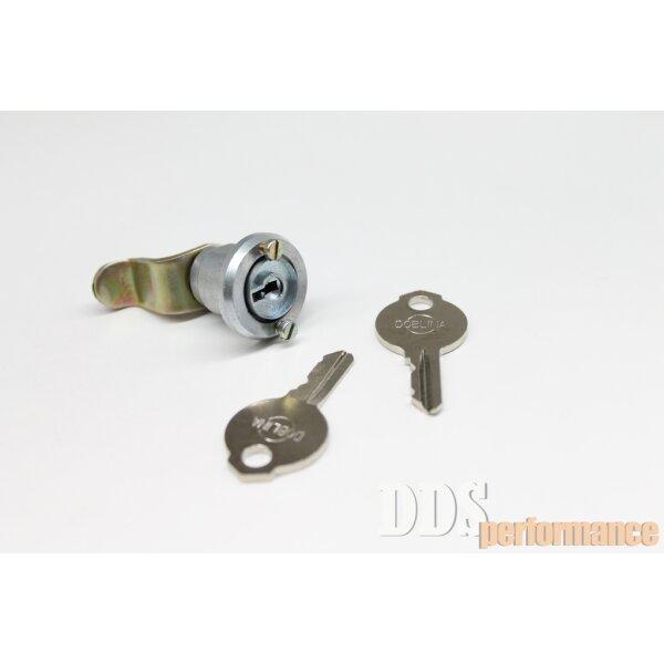 Seitendeckelschloss für Werkzeugkasten SR1,SR2 *