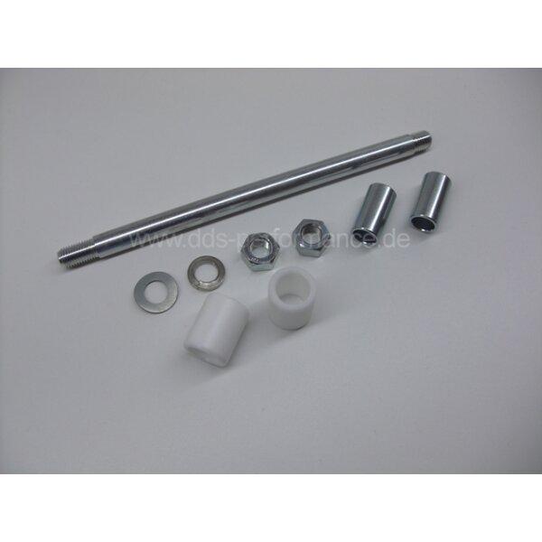 Schwingenlagerungs - Set mit Polyamidbuchsen S50,S51 **