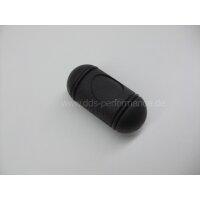 Zündkerzen Schutzhülle/Box für Isolator oder Aka Electric