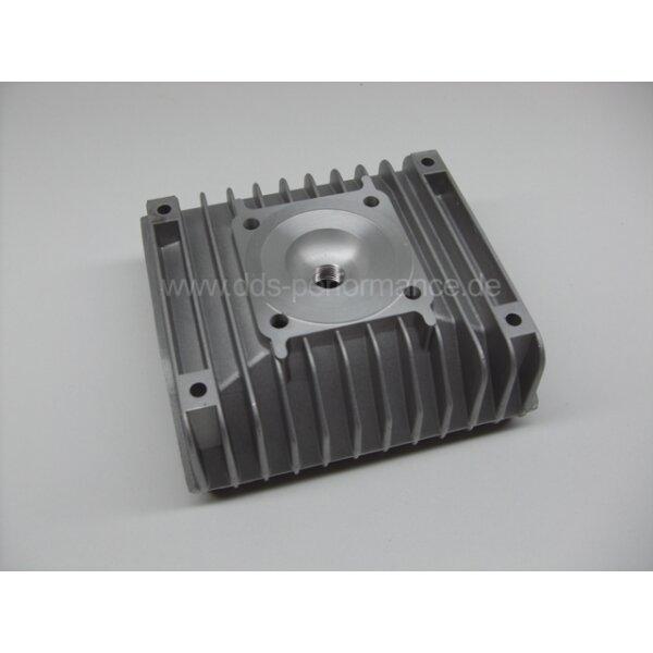 Tuningzylinderkopf S60 **