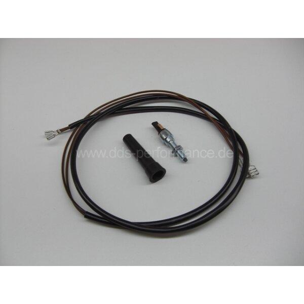 Bremslichttaster für Handbremse S51,S70