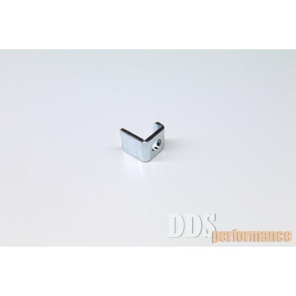 Zunge für Gasdrehgriff S50,S51,SR50