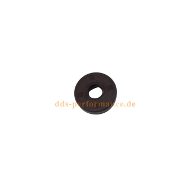 Wellendichtring LYO 15x42x10 -braun-